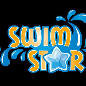 Swimstar Special bij WAAG
