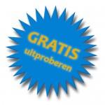 gratis_uitproberen_blauw