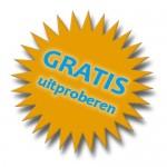 gratis_uitproberen_oranje