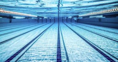 Nieuws van het zwemmen in Renkum
