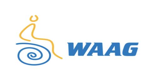 Continuïteit verenigingstaken WAAG